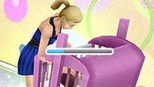 The Sims FreePlay: Grow your Sim family