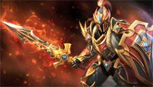 DotA 2: Dragon Knight