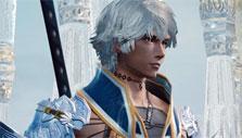 Mobius Final Fantasy: Rental cards