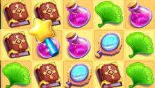 Fairy Quest: Booster
