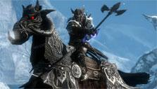 Riders of Icarus: The
