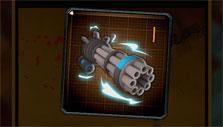 New upgrade unlocked in Rocking Pilot