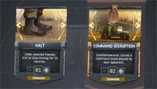 Warfare Online: Loot