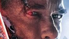 Terminators choose sides in Terminator Genisys: Future War