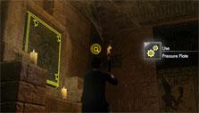 Secret World Legends: Solving puzzles