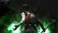 Secret World Legends: Gameplay