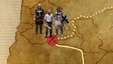 Castle Fight – Crusader's Glory: PvE campaign