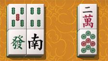 TheMahjong.com: A sure win