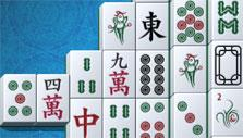 TheMahjong.com: A classic game
