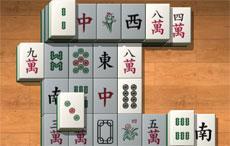 TheMahjong.com