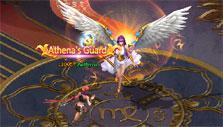 Questing in Sacred Saga Online