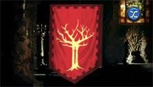 Game of Thrones: Conquest: Banner creation