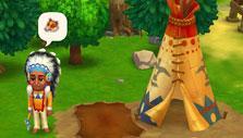 Wild West: New Frontier: Special quests
