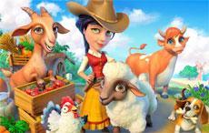 Wild West: New Frontier