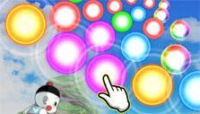 Dragon Ball Z Dokkan Battle: Gameplay