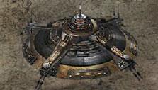 Iron Sky: X-UFO