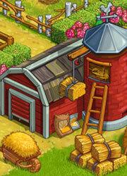 Hay Bay Farm