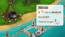 Farland: Fishing