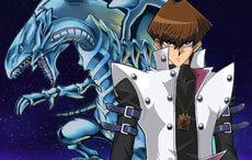 Yu-Gi-Oh! Duel Evolution: TCG Online