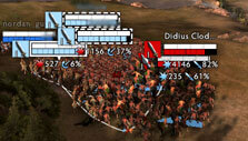 Total War Arena: Gameplay
