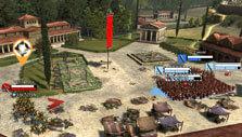 Total War Arena: Tutorial