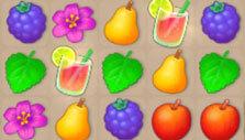 Gardenscapes New Acres: Lemonade