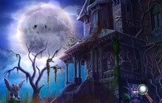 Darkarta: A Broken Hearts Quest