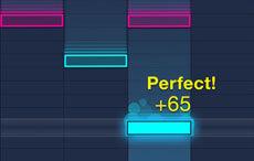 Beat Maker Star
