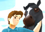 My Riding Stables: Your Horse Breeding