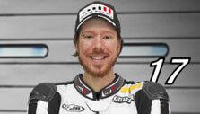 SBK Team Manager: Hiring a Rider