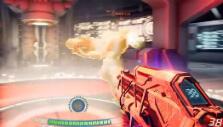 Close quarters attack in CityBattle | Virtual Earth