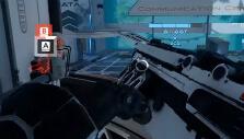 Reloading weapon in CityBattle | Virtual Earth
