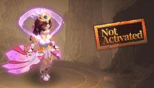 Recruit beautiful heroines in Three Kingdoms - Idle Games