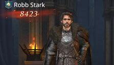 New hero unlocked in Game of Thrones