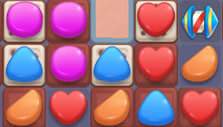 Candy Land: Chocolates