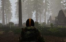 XERA: Survival