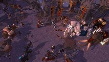 Guild in Albion Online