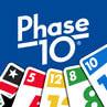Phase 10: World Tour