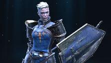 RAID: Shadow Legends: Choosing a fallen champion