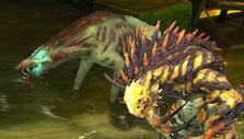 RAID: Shadow Legends: Taking on the Lizardmen