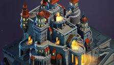 Vampire Empire: Castle