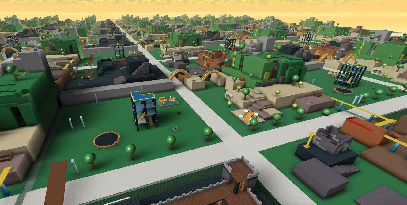 Roblox wwgdb for Virtual house building games online