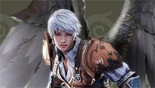 Elyos in Aion