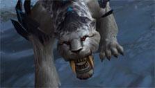Aion Predator