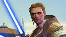 Star Wars: The Old Republic The Republic Hold Their Ground
