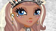 Avataria Bride