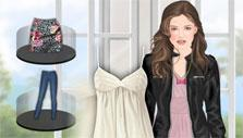 Stardoll Try Before You Buy