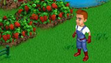 Farmandia Starting Farm