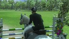 Ride: Equestrian Simulation Action