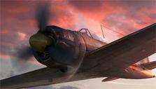Japan in World of Warplanes